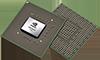GeForce 910M