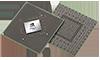 GeForce 930M