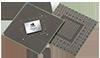 GeForce 945M