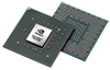 GeForce MX230