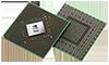 GeForce MX130
