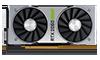 GeForce RTX 2060 SUPER