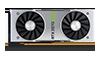 GeForce RTX 2070 SUPER