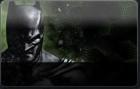 「蝙蝠俠: 阿卡漢始源 (Batman: Arkham Origins)」