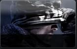 「決勝時刻: 魅影 (Call of Duty: Ghosts)」