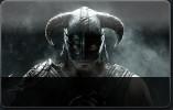 「上古卷軸 5:無界天際 (The Elder Scrolls V: Skyrim)」