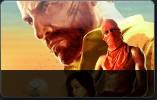 「江湖本色 3 (Max Payne 3)」
