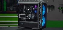 GeForce Garage: GTX 1070 Ti Build Guide