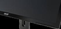 GeForce Garage:如何校准显示器