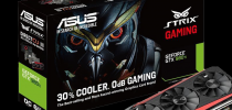 Build A Lightning-Fast GeForce GTX 980 Ti PC For $2,000