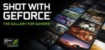 """介绍""""Shot With GeForce""""– 用于上传和分享 NVIDIA Ansel 游戏截图的数字艺术图库"""