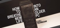 GeForce Garage: How to Breathe New Life Into an Older PC