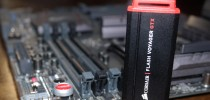 How to Update Your Motherboard BIOS Using a Simple USB Stick