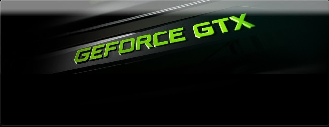 GeForce GTX 760 192-bit (OEM)