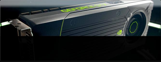 GeForce GTX 760 Ti (OEM)