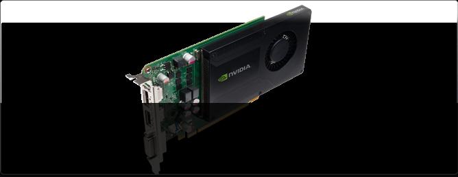 GeForce GTX 645 (OEM)