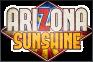 《Arizona Sunshine》