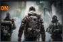 《湯姆克蘭西: 全境封鎖》: 令人驚豔的技術影片展示 PC 版限定的 NVIDIA GameWorks 特效