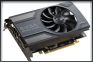 Build A GeForce GTX 950 Micro ATX PC For Under $450