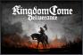 Kingdom Come: Deliverance Marches Onto The PC February 13th