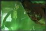 Batman: Arkham City System Requirements Revealed