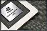 Introducing The GeForce GTX 680M Mobile GPU