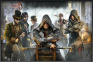 Assassin's Creed Syndicate Graphics & Performance Guide