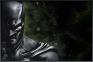 Batman: Arkham Origins GeForce GTX Bundle Swoops Into Stores