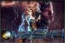 「重砲羅剎 (Bombshell)」:  結合 NVIDIA GameWorks 特效強化的動作遊戲即將推出