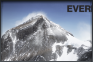 Everest VR Out Now: Enhance & Optimize Your Experience With NVIDIA GameWorks And VRWorks Technology