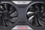 GeForce GTX 780 Ti 客製繪圖卡綜述: 讓這個星球最棒的遊戲 GPU 更強大