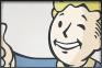 《異塵餘生 4》繪圖、效能及微調指南