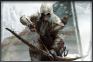 Assassin's Creed III Launches With Impressive Tech & TXAA