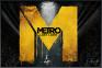 Metro: Last Light Graphics Breakdown & Performance Guide