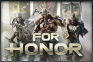 For Honor's PC-Exclusive Effects and Features Detailed and Demonstrated