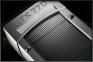 Introducing The GeForce GTX 770
