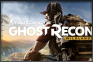 Tom Clancy's Ghost Recon Wildlands Out Now On PC; Supports Exclusive NVIDIA GameWorks Effects
