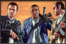 Grand Theft Auto V: Enhance Your Experience With A Whole Host Of NVIDIA Technologies