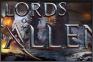 「墮落之王 (Lords of the Fallen)」:檢視這款動作角色扮演  (Action RPG) 遊戲的先進 PhysX 效果