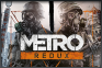 「戰慄深隧: 終極版 (Metro Redux)」即將挾帶強化版 NVIDIA GPU 加速 PhysX 特效上市