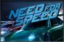 推薦暢玩《極速快感》的 GPU: GeForce GTX 970