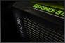 Introducing The GeForce GTX 760