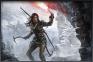 《古墓奇兵: 崛起》繪圖與效能指南