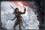 GeForce GTX 970: NVIDIA 與 Square Enix 推薦暢玩《古墓奇兵: 崛起》的 GPU