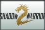 《影武者 2》現已上市,採用 NVIDIA Multi-Res Shading 技術,效能提升 30%