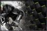 Tom Clancy's Splinter Cell Blacklist Bundled With GeForce GTX Graphics Cards