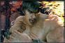 NVIDIA Ansel Available Now In Tekken 7