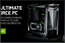 The Ultimate GeForce PC: We Made It, You Can Win It
