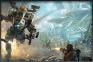《泰坦降臨 2》: 獨家 4K 60 FPS 單人 PC 遊戲畫面影片