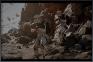 ToddyHancer 重塑《戰場前線》呈現 4K 浩瀚場景